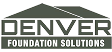 Denver Foundation Solutions
