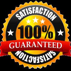 100-percent-guarantee-sm